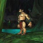 Скриншот EverQuest: Depths of Darkhollow – Изображение 6