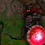 Скриншот Asheron's Call: Throne of Destiny