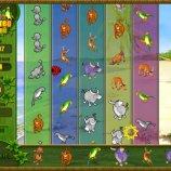 Скриншот Царство зверей – Изображение 5