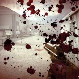 Скриншот Snipers