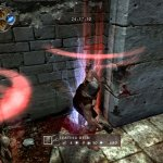Скриншот Clan of Champions – Изображение 4