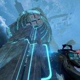 Скриншот DeadCore