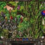 Скриншот SkyBlade: Sword of the Heavens – Изображение 9