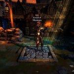 Скриншот Herolike – Изображение 2