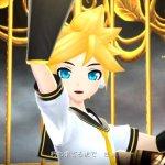 Скриншот Hatsune Miku: Project DIVA ƒ 2nd – Изображение 140