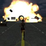 Скриншот Flee