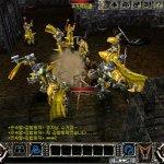 Скриншот Savage Eden: The Battle for Laghaim – Изображение 31