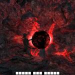 Скриншот Devoured Time – Изображение 2