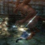 Скриншот Wizardry Online – Изображение 19