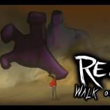 Скриншот REalM Walk of Soul