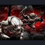 Скриншот Final Fantasy 14: A Realm Reborn – Изображение 52