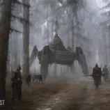 Скриншот Iron Harvest
