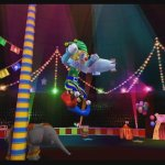Скриншот Active Life: Magical Carnival – Изображение 79