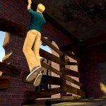 Скриншот Broken Sword: The Angel of Death – Изображение 39