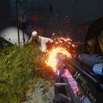 Скриншот Killing Floor 2 – Изображение 50