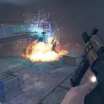 Скриншот Quantum of Solace: The Game – Изображение 2