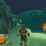 Скриншот Captain Sabertooth 2: The Curse of Gory Gabriel – Изображение 2