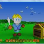 Скриншот Vox – Изображение 6