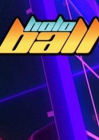 Обложка HoloBall