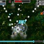 Скриншот Space Shooter Blitz, A – Изображение 25