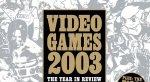 10 лет индустрии в обложках журнала GameInformer - Изображение 159