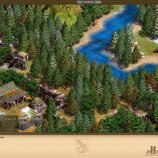 Скриншот Age of Empires II: HD Edition – Изображение 11