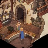 Скриншот Regalia: Of Men and Monarchs