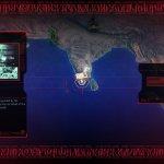 Скриншот XCOM 2 – Изображение 43