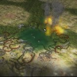 Скриншот Ramayana