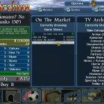 Скриншот TV Station Manager – Изображение 8
