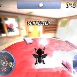 Скриншот Pizza Commander
