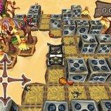Скриншот VoodooDice