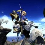 Скриншот Final Fantasy XIV: Heavensward – Изображение 42