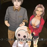 Скриншот Zero Escape: Zero Time Dilemma