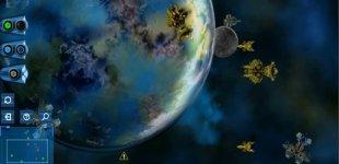 Human Extinction Simulator. Видео #2