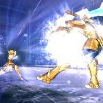 Скриншот Saint Seiya: Brave Soldiers – Изображение 11