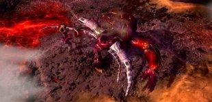 Warlock 2: The Exiled . Видео #2