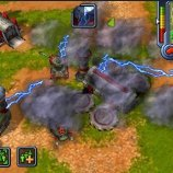 Скриншот Command & Conquer: Red Alert (2009)