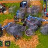 Скриншот Command & Conquer: Red Alert (2009) – Изображение 4