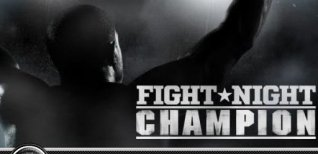 Fight Night Champion. Видео #1