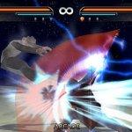 Скриншот Dragonball: Evolution – Изображение 1