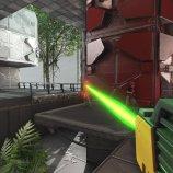 Скриншот Rewind