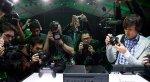Субъективней некуда. PS4 vs. Xbox One   - Изображение 12