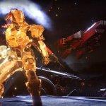 Скриншот Destiny: The Taken King – Изображение 24