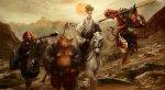 Overwatch: почему «Год Петуха» откровенно разочаровывает. - Изображение 12