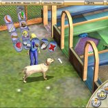 Скриншот My Pet Hotel