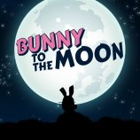 Скриншот Bunny to the Moon