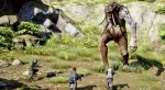 Зеленый дракон задал жару на новых кадрах Dragon Age: Inquisition  - Изображение 4