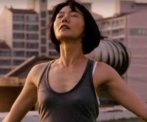 Трейлер 2 сезона «8 чувства»: драки уже лучше, чем в «Железном кулаке»