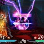 Скриншот Dissidia 012[duodecim] Final Fantasy – Изображение 107